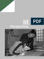ESTRADA La Ejecucion de Sanciones Revista El Observador