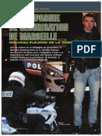 CSI Marseille