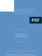 10_Actions_to_Gain_More_Students