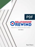Relationship Rewind