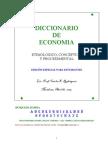 diccionarioeconomia