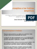 De los conceptos a los índices empíricos.pptx
