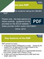 how to pass RAP.pdf