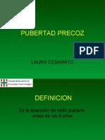 2870513-PUBERTAD-PRECOZ