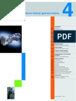07_Konik_Helisel_Disli_Tip_Reduktorlu_Motorlar_Katalog.pdf