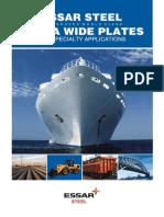 EssarSteel_ExtraWide_Plates.pdf