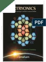 Principia Geometrica [3b] - Quantum Chemistry