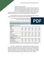 data perikanan dunia dan Indonesia
