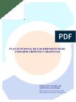 Fondo Plan Funcional Dc Cu
