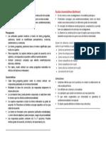 Resumen Tipos de Escalas 2.docx
