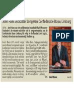 Artikel HBVL 18-03-2014