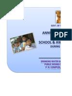 APSAWC201213
