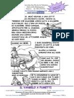 Vangelo a Fumetti 2014-03-23