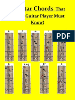 9-guitar-chords-that-every-guitar-player-must-know.pdf