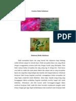 Gambar Batik Sederhana.doc