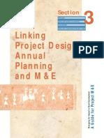 Section_3.pdf