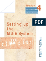 Section_4.pdf