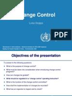 1-4_ChangeControl