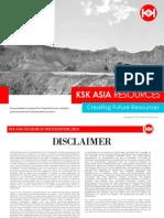 kskasiaresourcespresentation150314main-140315045019-phpapp02