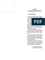 Rezolutiunea Si Rezilierea Contractelor - Cap III[1]