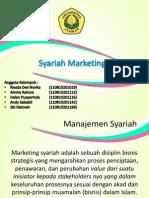 Seminar Manajemen Syariah Show