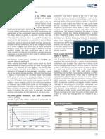 170224955 Kuwait Economic Brief 2009 Part3
