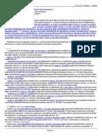 Legea 50_1991 Actualizata Pana La 1 Feb 2014