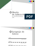 Dobleces new.pdf