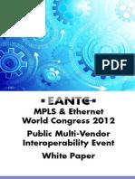 EANTC-MPLSEWC2012-WhitePaper