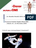 KULIAH_PENDAHULUAN_ANATOMI.pdf