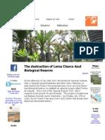 Popular Article 3 Grupo Jaragua