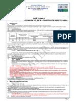 Hidrant Suprateran TipA PN16-NERETEZABIL