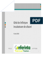 Prezentare_Incubatoare-Finantare