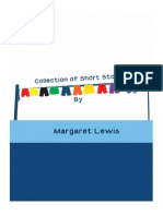 Collection Of Short Stories by Margaret Lewis