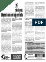 panfleto 22m