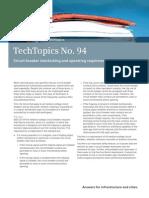 ANSI_MV_TechTopics94_EN.pdf