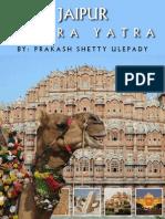 Jaipur Jaitra Yatre Book2