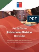201310041552480.Guia Alumno Electricidad Lowres