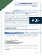GUÍA DE APRENDIZAJE ALGORITMIA-DianaSolarte-Ver2