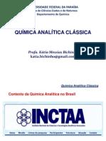 Quimica Analitica Classica KMB (1)