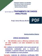 Quimica Analitica Classica KMB (2)