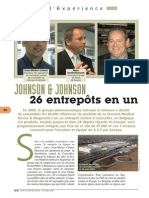 JohnsonJohnson-28