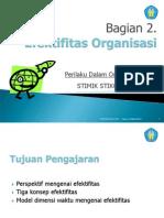 2efektifitas_organisasi