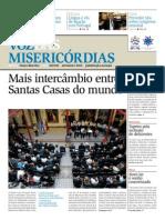 X Congresso Internacional das Misericórdias