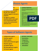 M6_SoftwareAgents