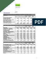 dealscom-ergebnisse-fruehjahrsputz_20140303172208