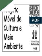 movel_cultura.pdf