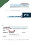 Redireccionar a Gmail