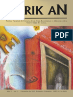 RevistaPORIKAN15.pdf