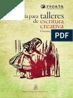 Guía_Renata_final